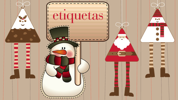 etiquetas_banner.jpg