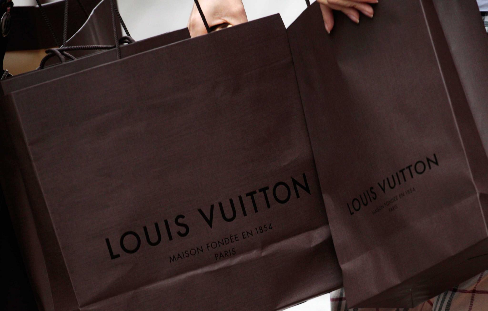 Vuitton-foto-ReutersWeb.jpg