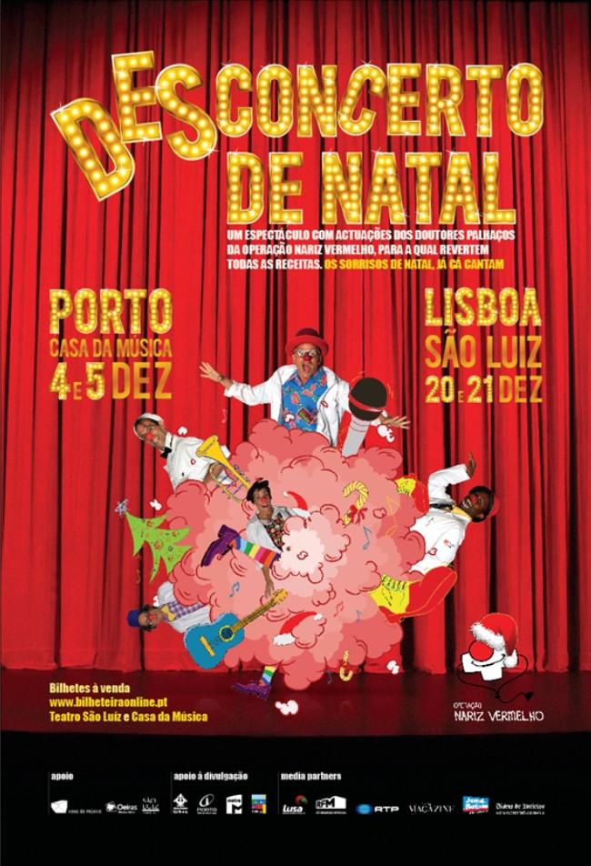 Cartaz DesConcerto de Natal - ONV.jpg
