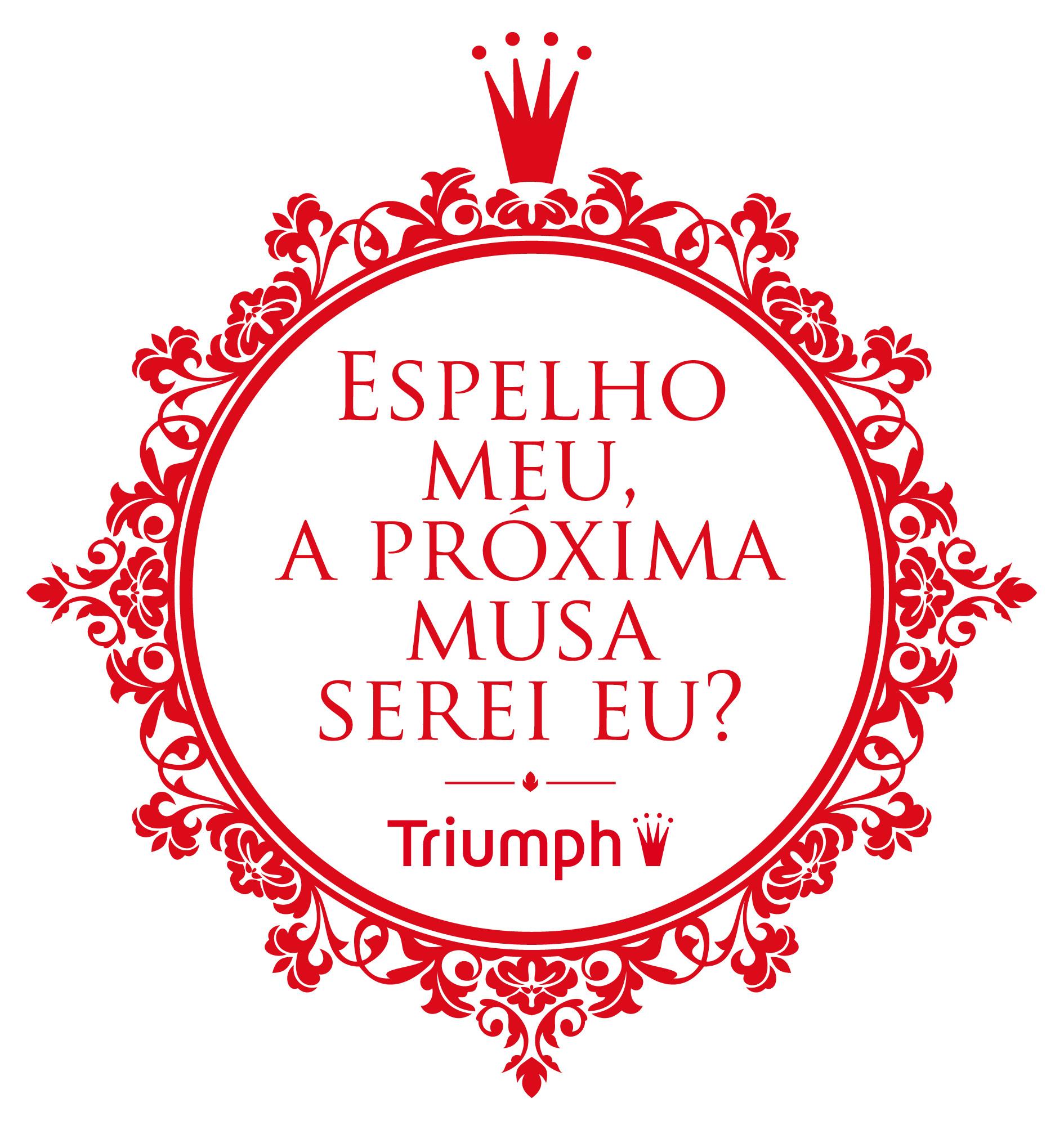 Concurso Musas Triumph 2012.jpg