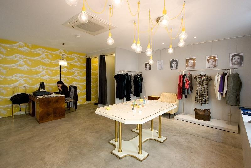 Concept store Véronique.jpg