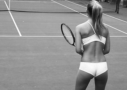 bar-refaeli-underwear-tennis.jpg