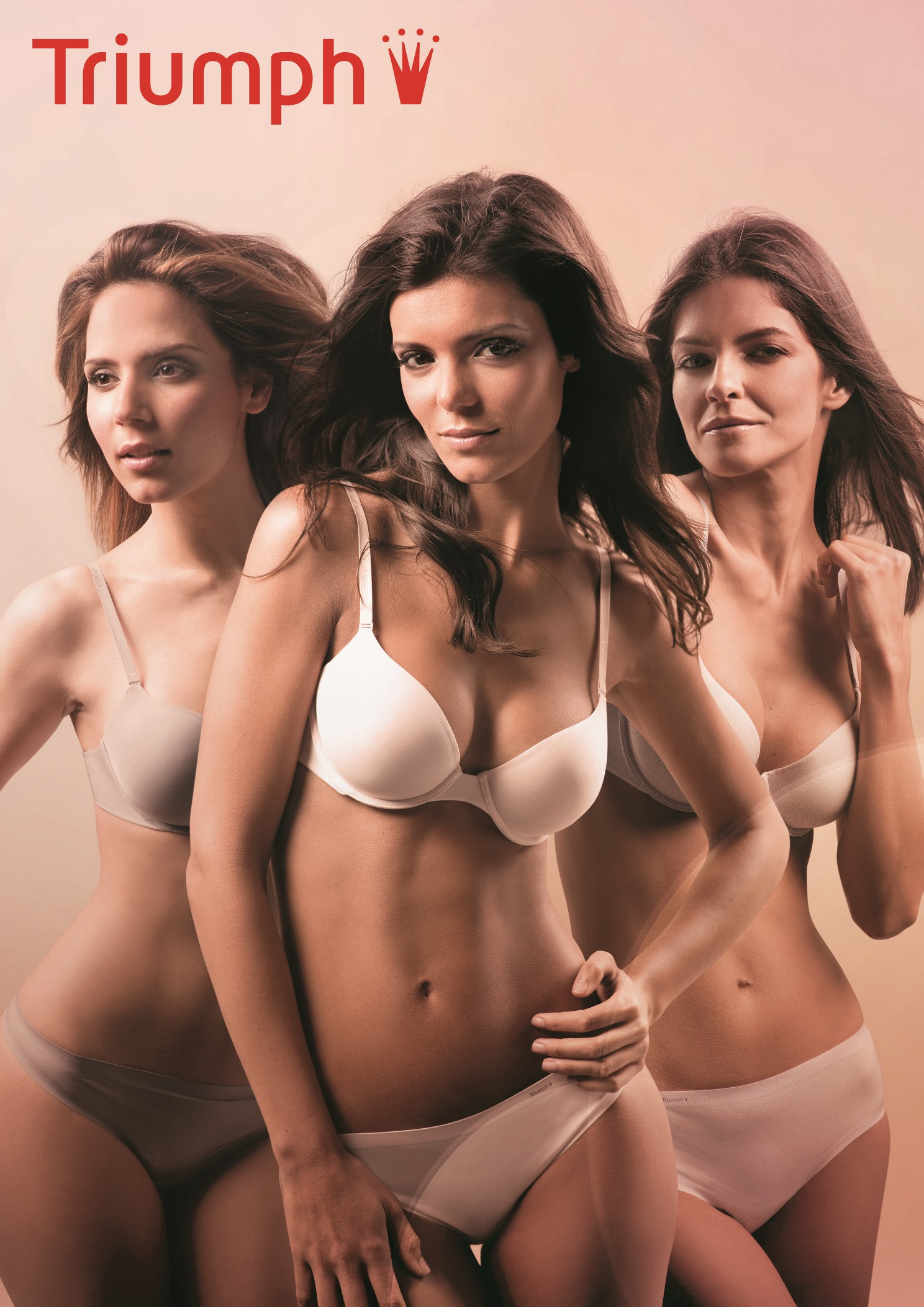 Triumph Campanha Body Make-Up.jpg