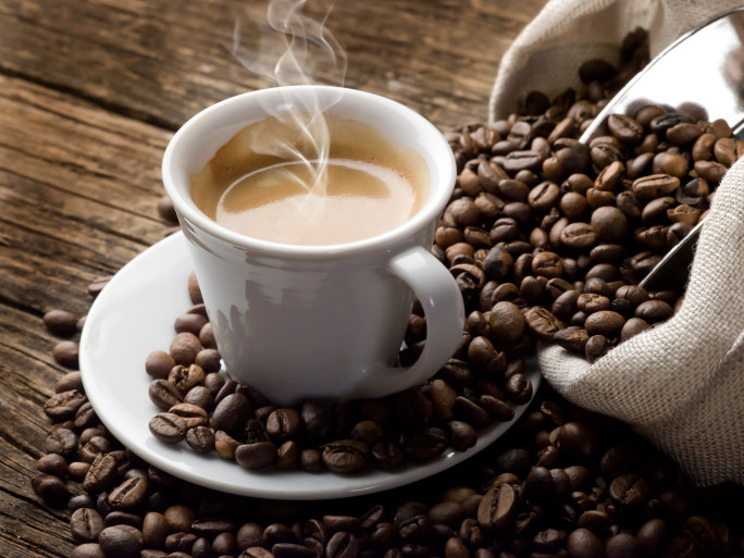 cafeina124954827.jpg