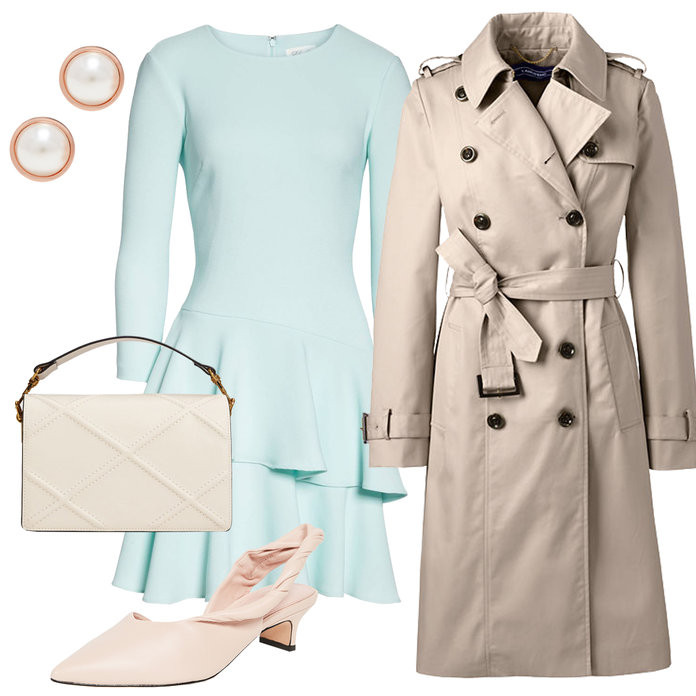030918-easter-outfits-1.jpg