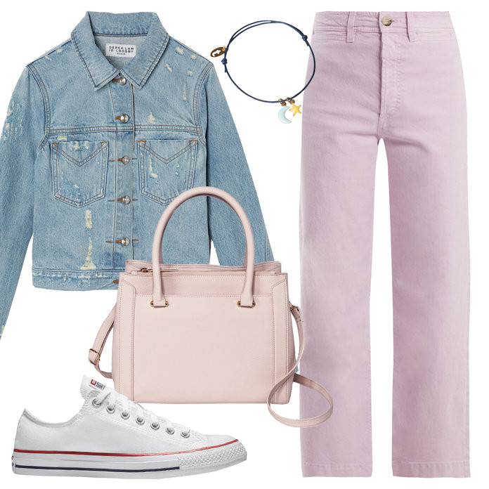 030918-easter-outfits-3.jpg