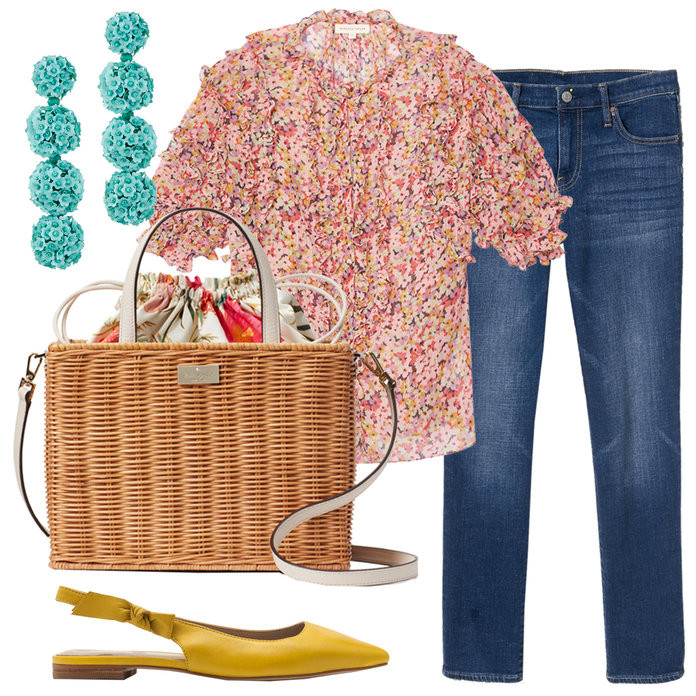 030918-easter-outfits-2.jpg