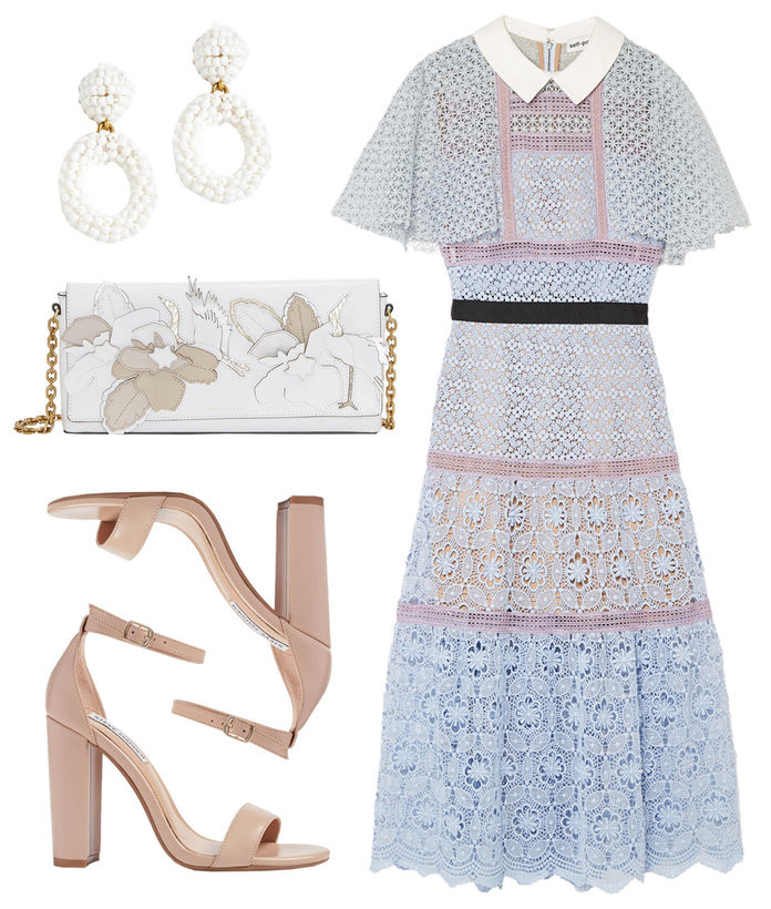 030918-easter-outfits-4.jpg