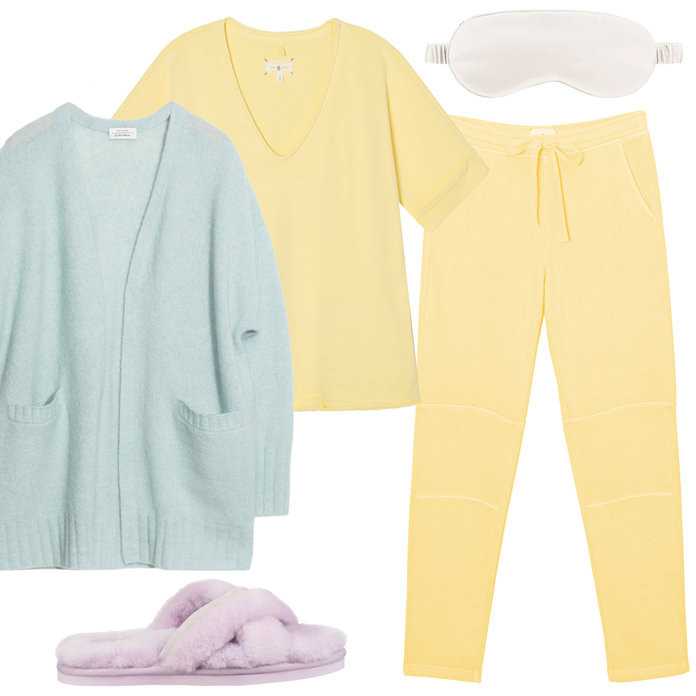 030918-easter-outfits-5.jpg