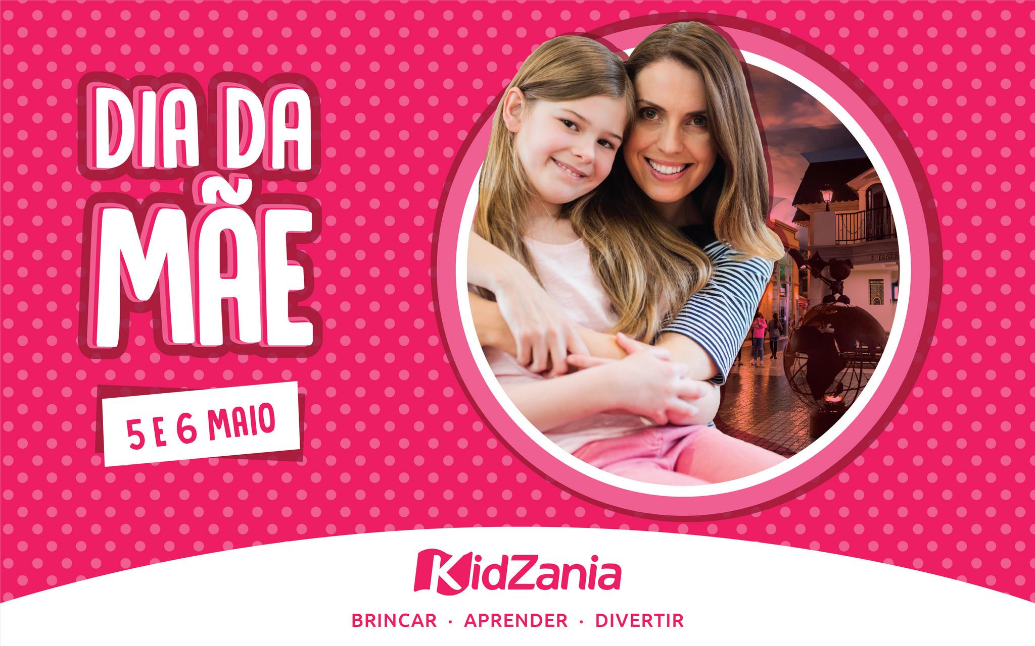 KIDZANIA DIA DA MÃE - 2018.jpg