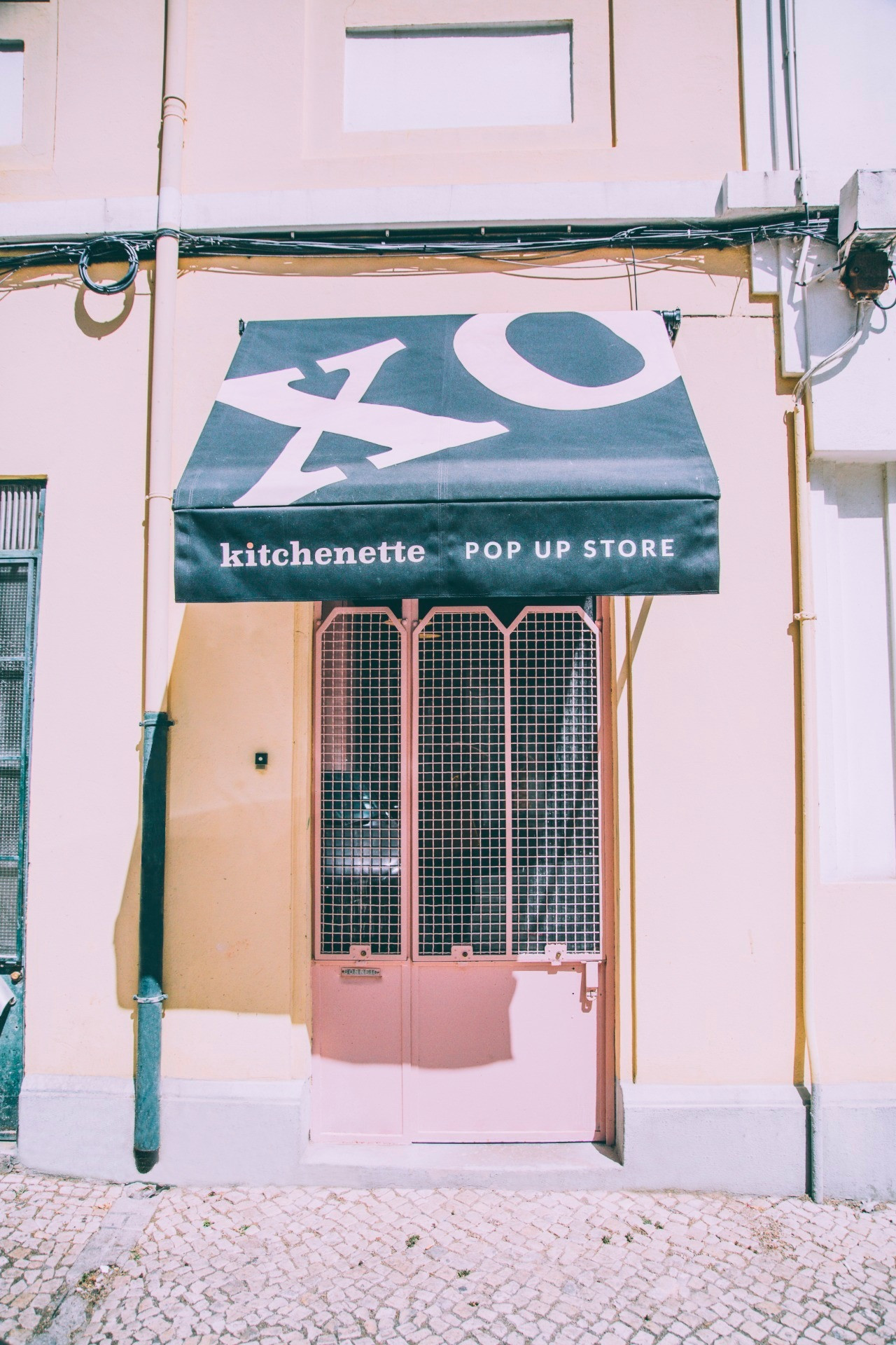 Kitchenette Pop Up Store_3.jpeg