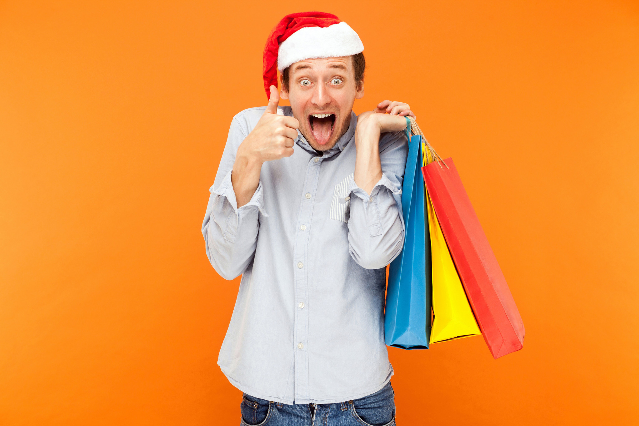 christmas natal shopping compras sacos bags.jpg