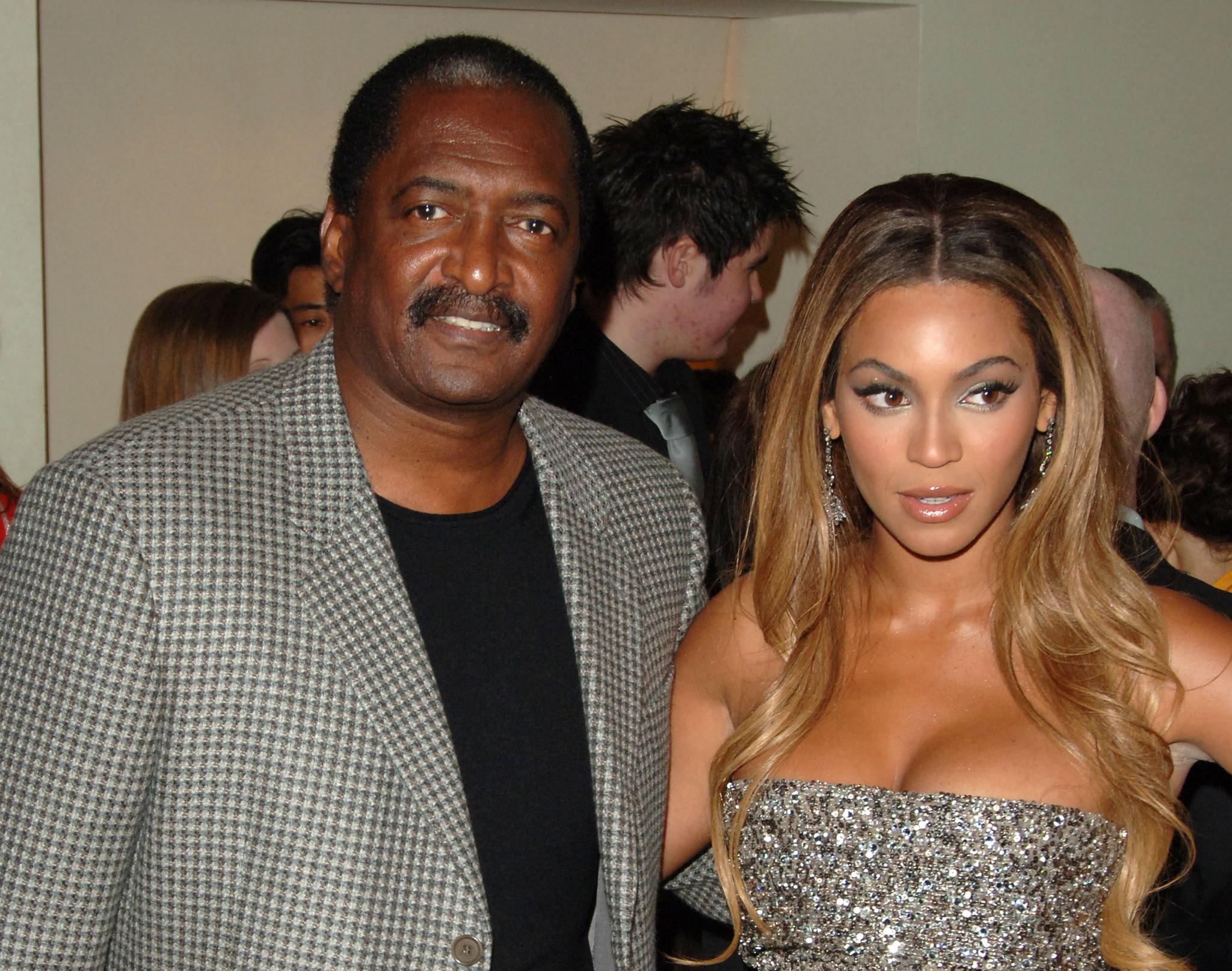 Beyoncé Mathew Knowles.jpg