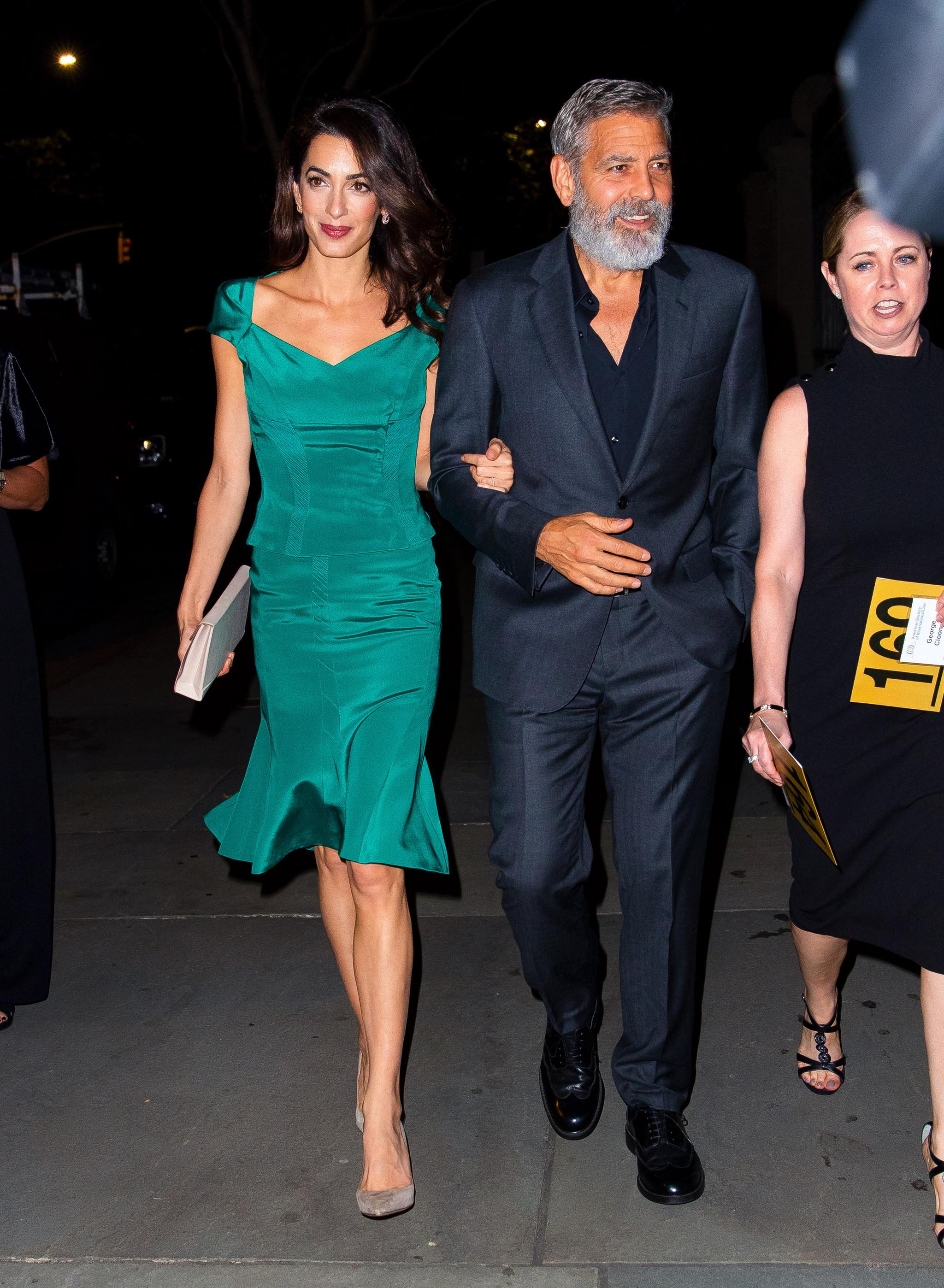 Amal George Clooney.jpg