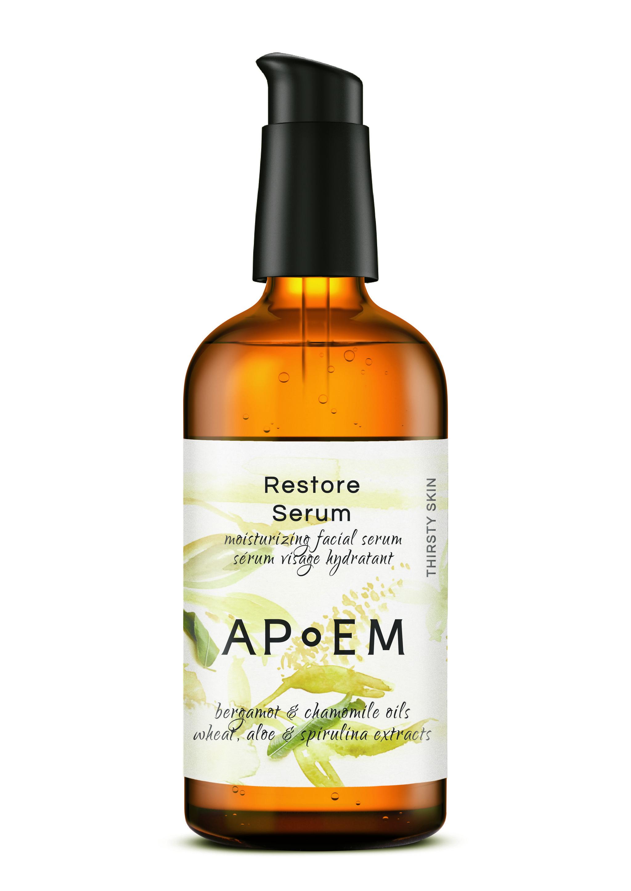 Restore serum.jpg