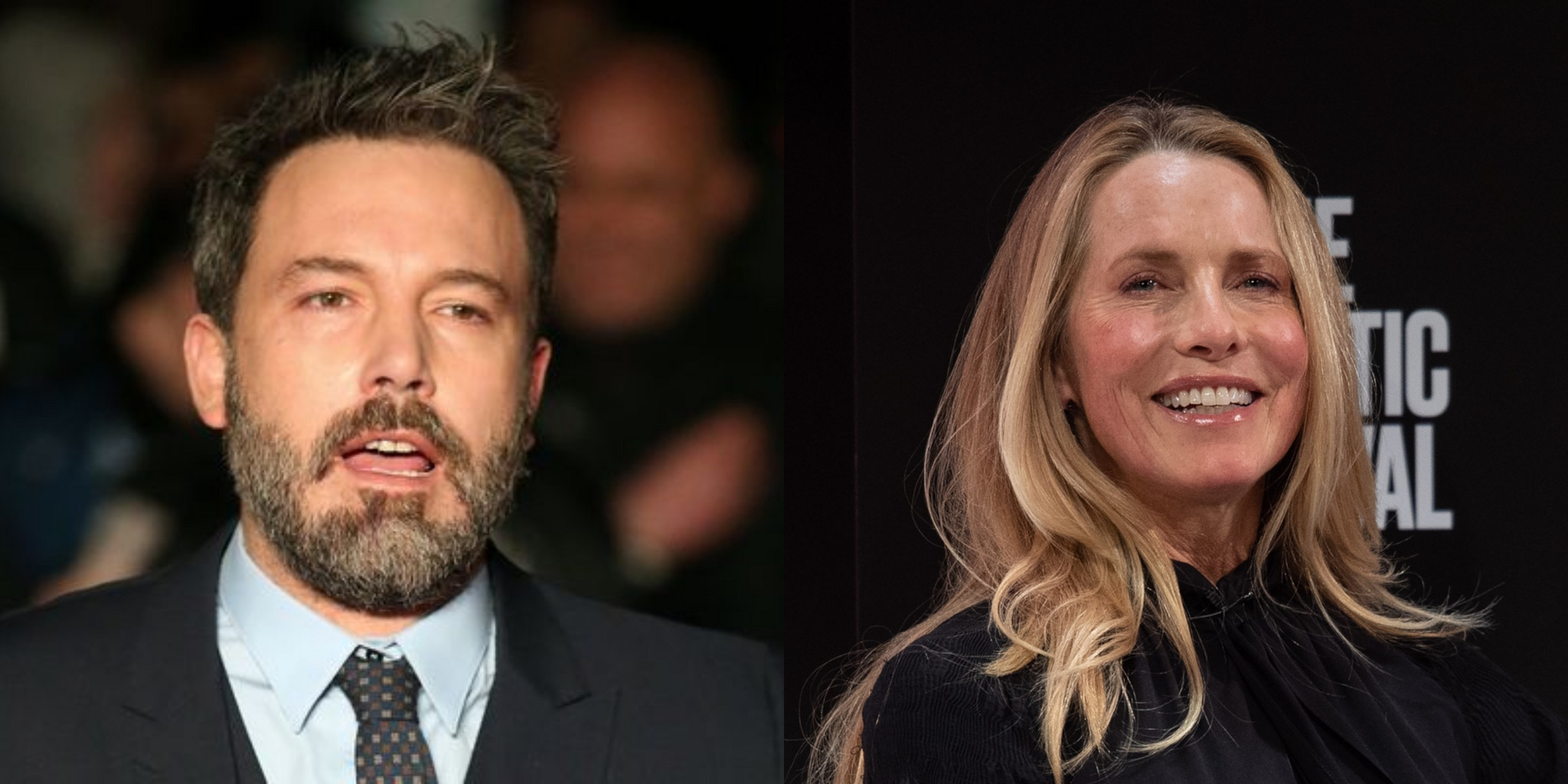Ben Affleck Laurene Powell Jobs.jpg