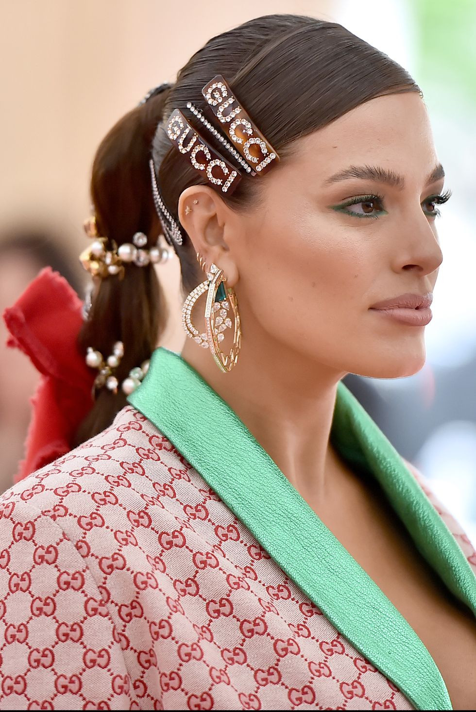 ashley-graham-attends-the-2019-met-gala-celebrating-camp-news-photo-1147411069-1560870696.jpg