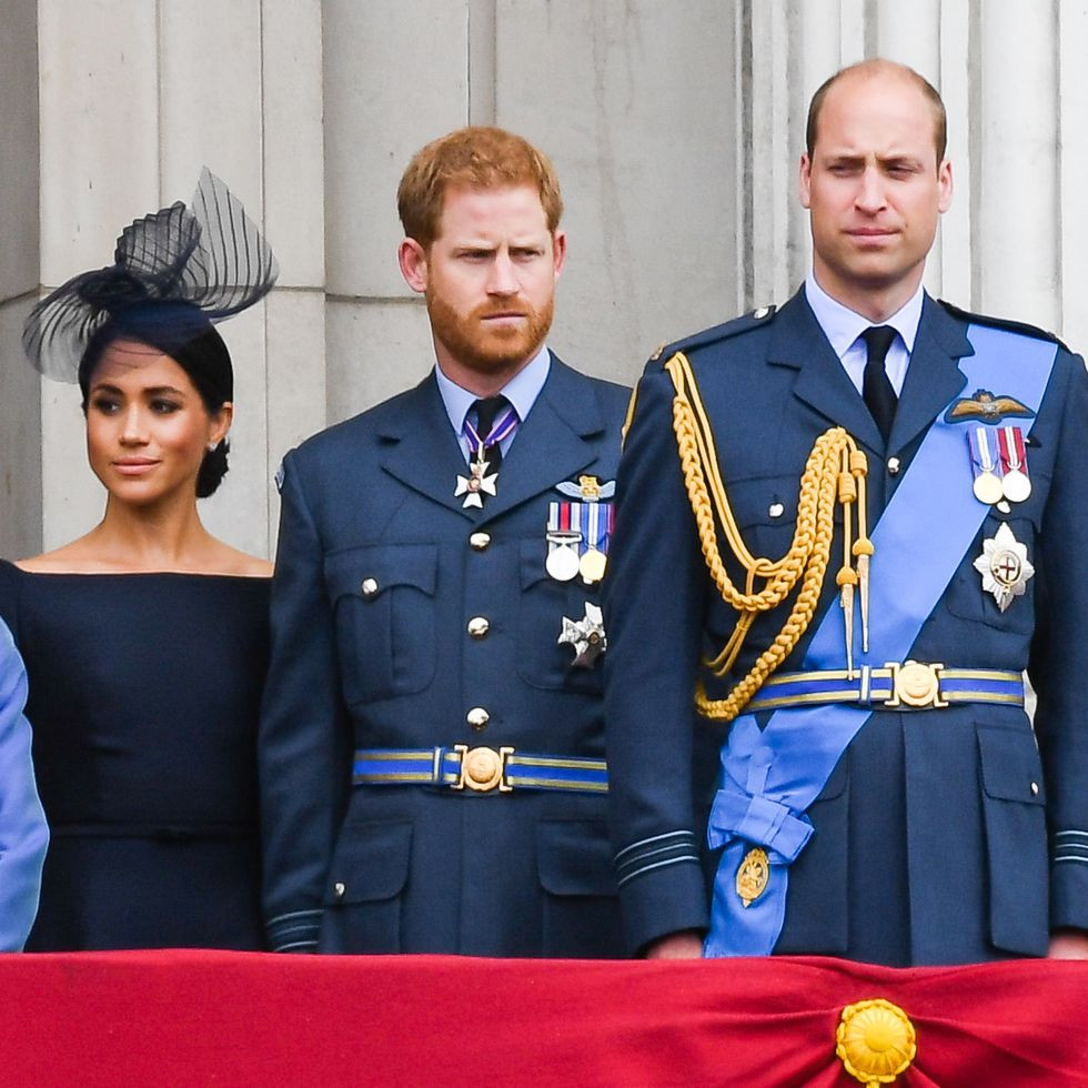 meghan-duchess-of-sussex-prince-harry-duke-of-sussex-prince-news-photo-1007231630-1565971175.jpg