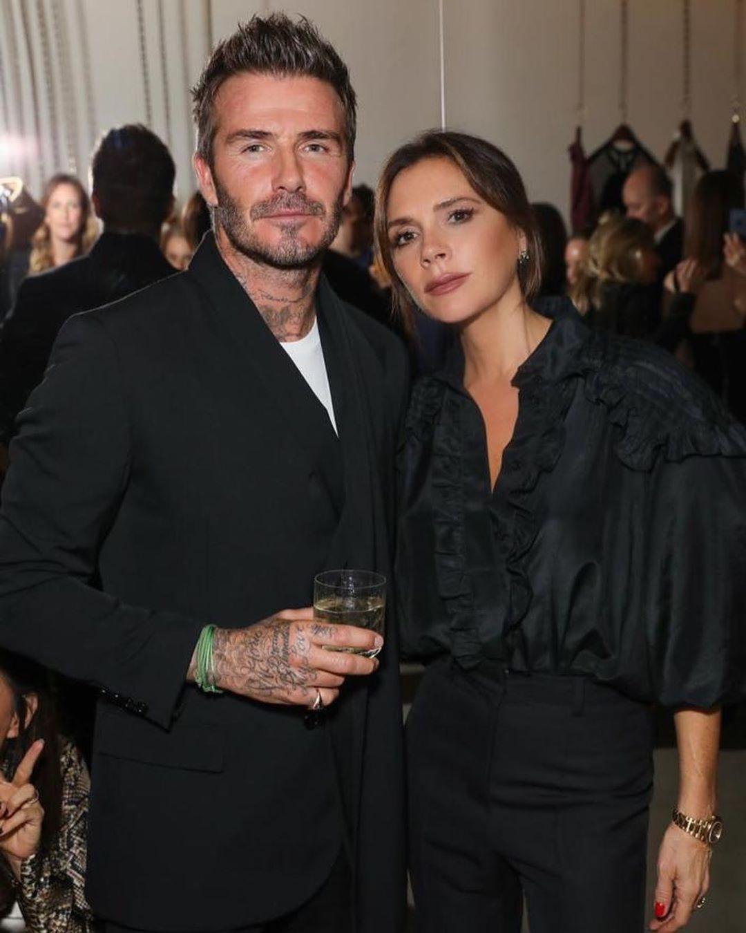 David Victoria Beckham.jpg