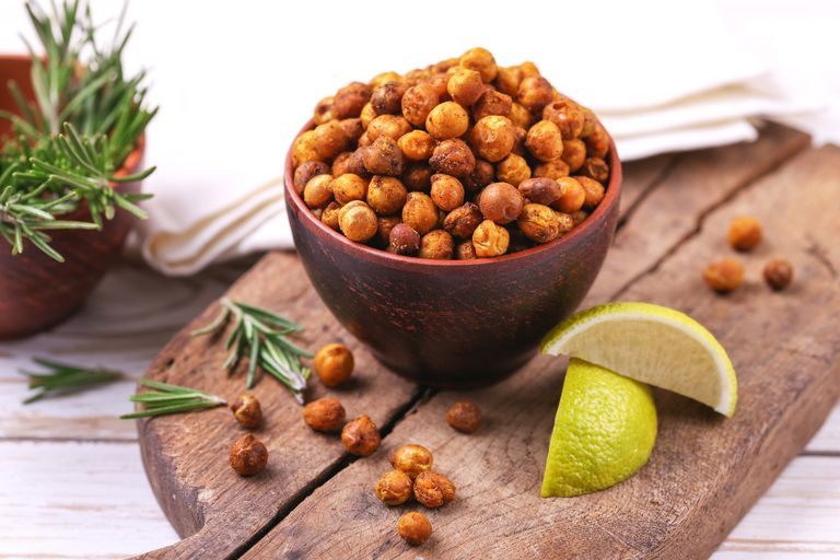 indian-cuisine-roasted-chickpeas-with-lime-and-royalty-free-image-936322850-1552055113.jpg