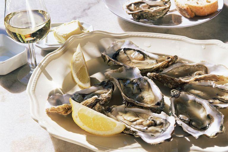 aphrodisiac-foods-oysters-1532452691.jpg