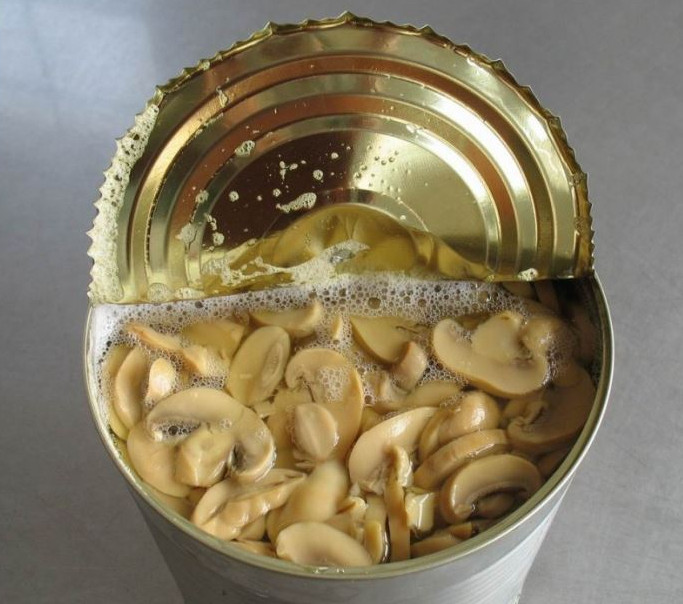 canned-mushrooms-good201811231627425006924 (1).jpg