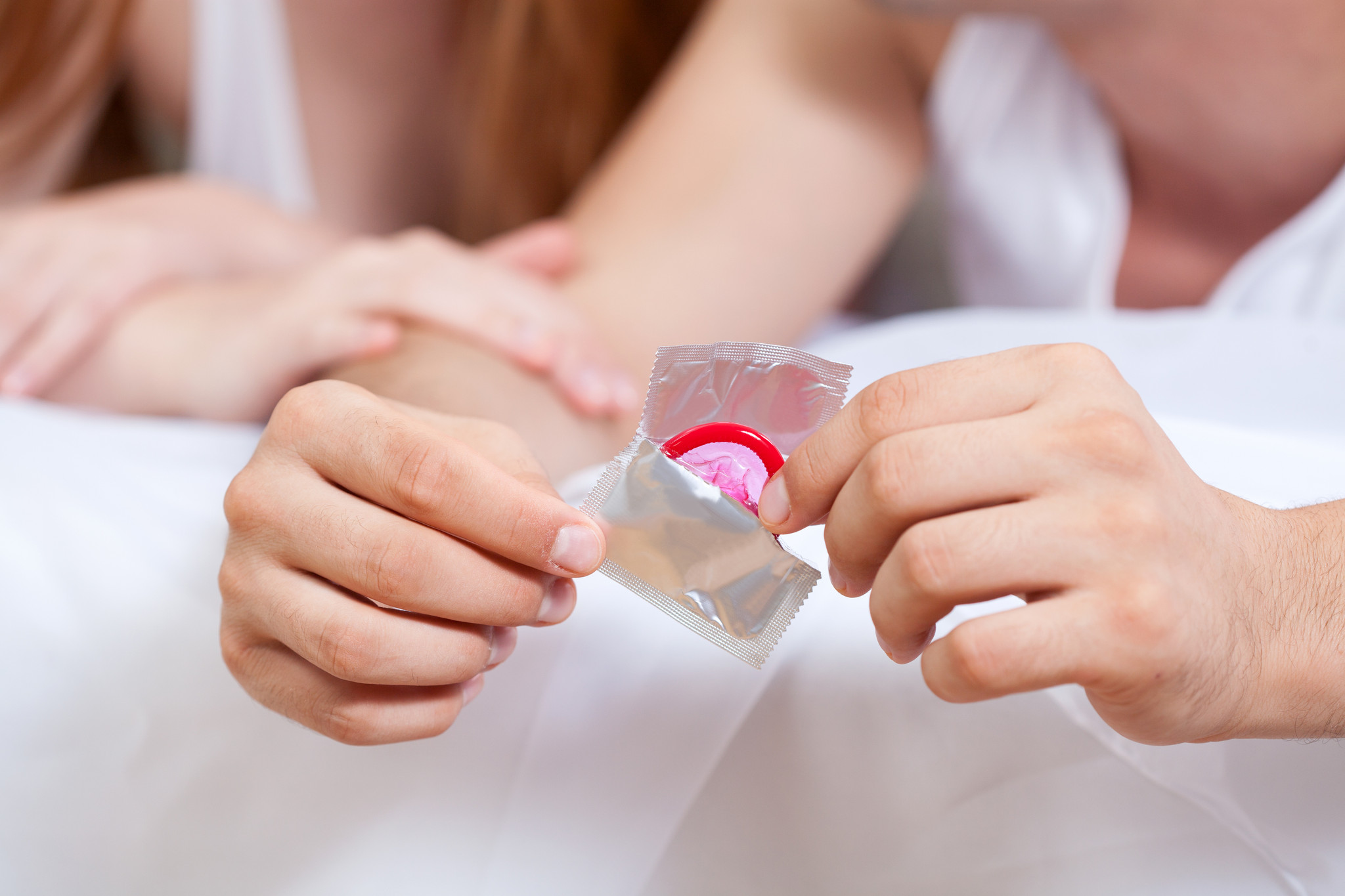 sex condom couple sexo preservativo casal.jpg