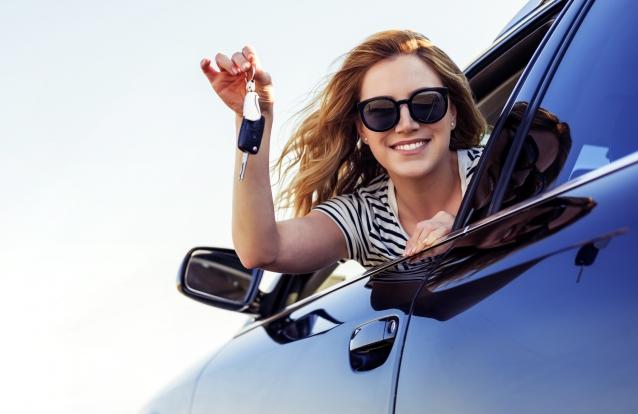 Diz quem sabe: Comprar carro no final do ano: sim ou não?