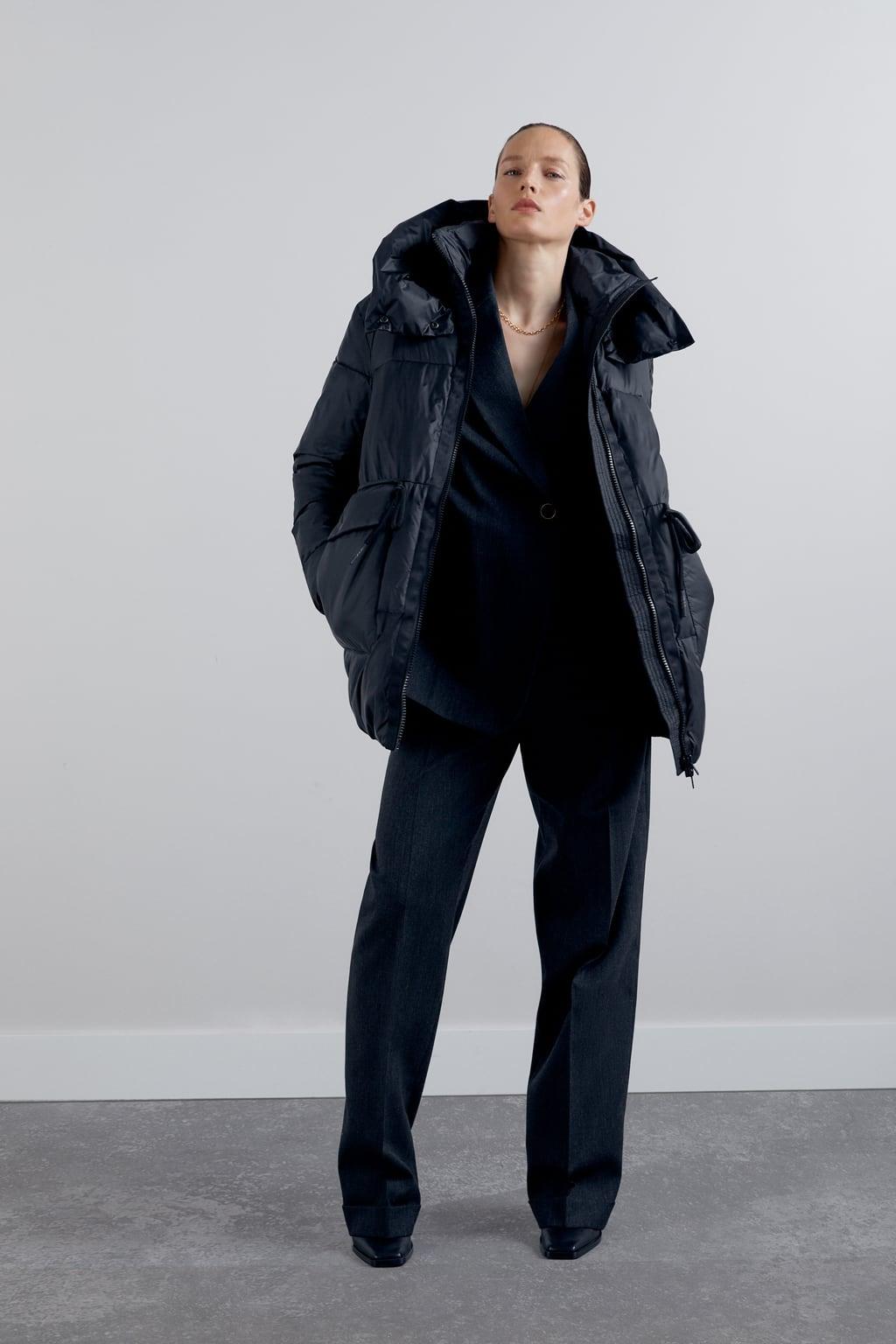 Activa | 15 casacos quentes e 'trendy' para receber o tempo frio