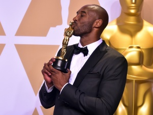 Activa | Kobe Bryant: conheça melhor o homem por trás da lenda