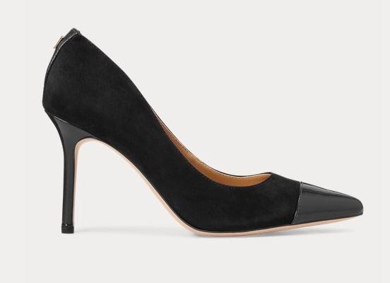 Estes sapatos da Zara esgotaram num par de dias: descubra porquê