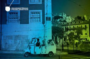 10 Year Challenge: Como mudou a economia portuguesa desde 2009