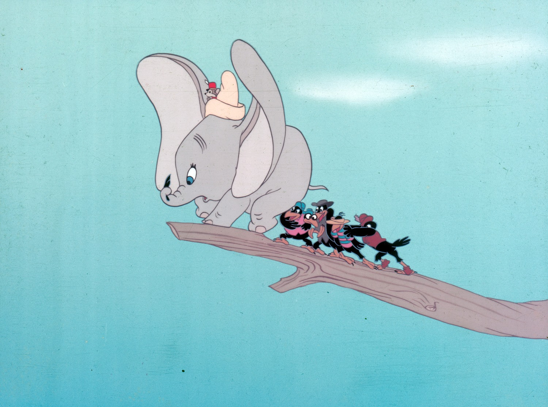 Dumbo_3.jpg
