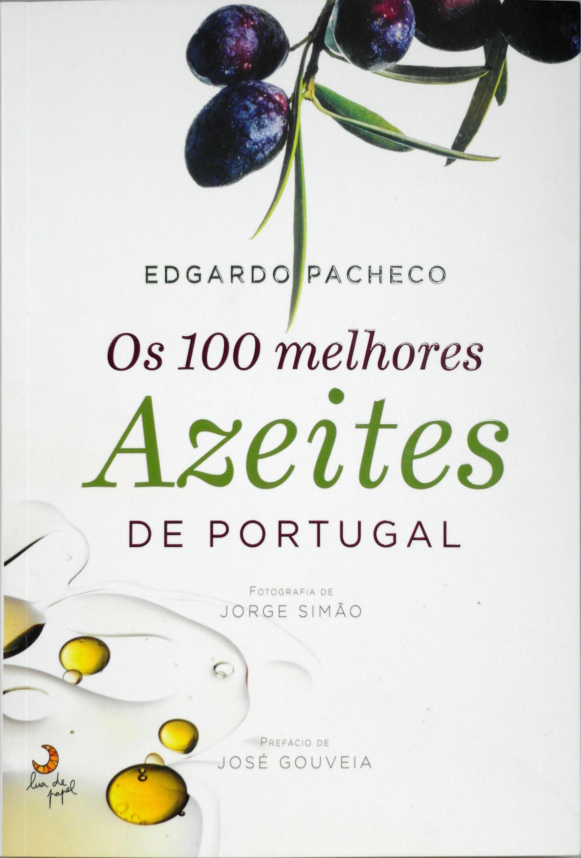 livro 100 melhores azeites de Portugal 02.JPG
