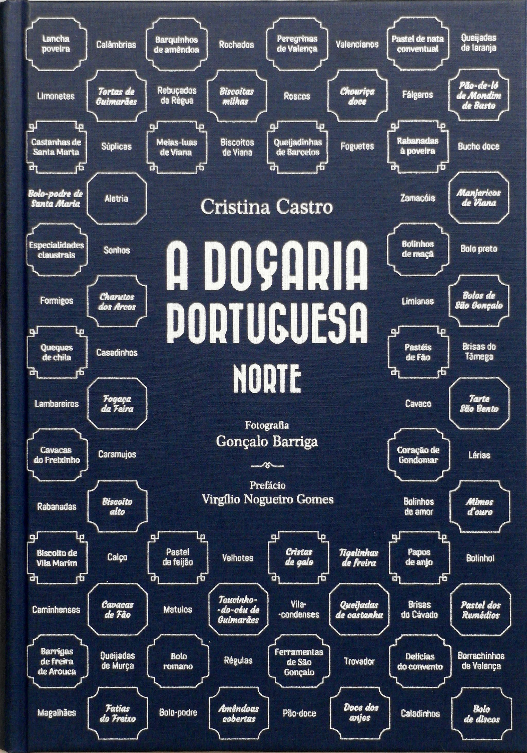 Livro a docaria Portuguesa Norte 01.JPG