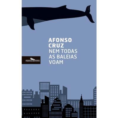 nem-todas-as-baleias.jpg