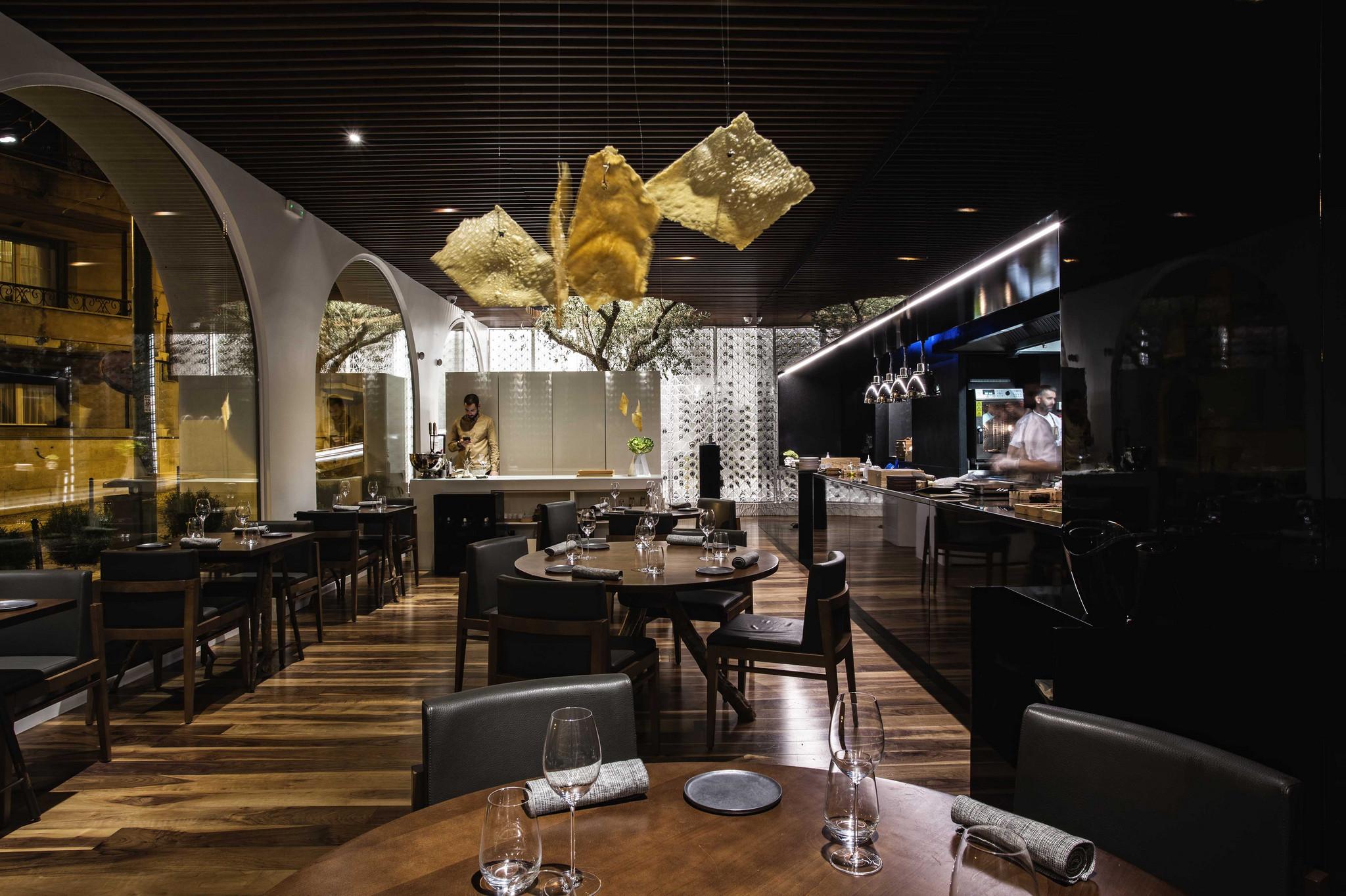 restaurante loco _mg_03794 copy.jpg