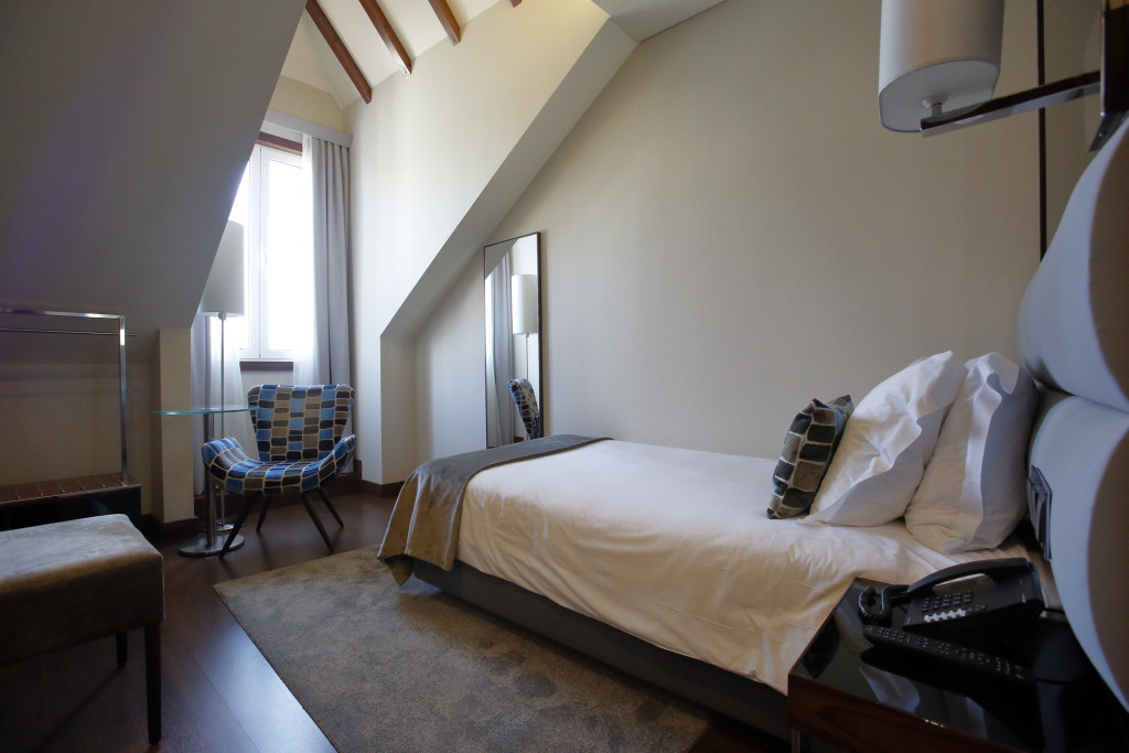 512_MJ Hotel Turim 04.jpg