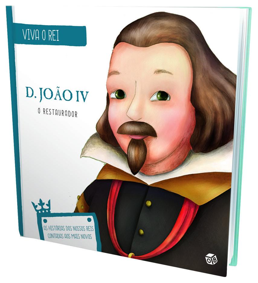 08-João IV.jpg