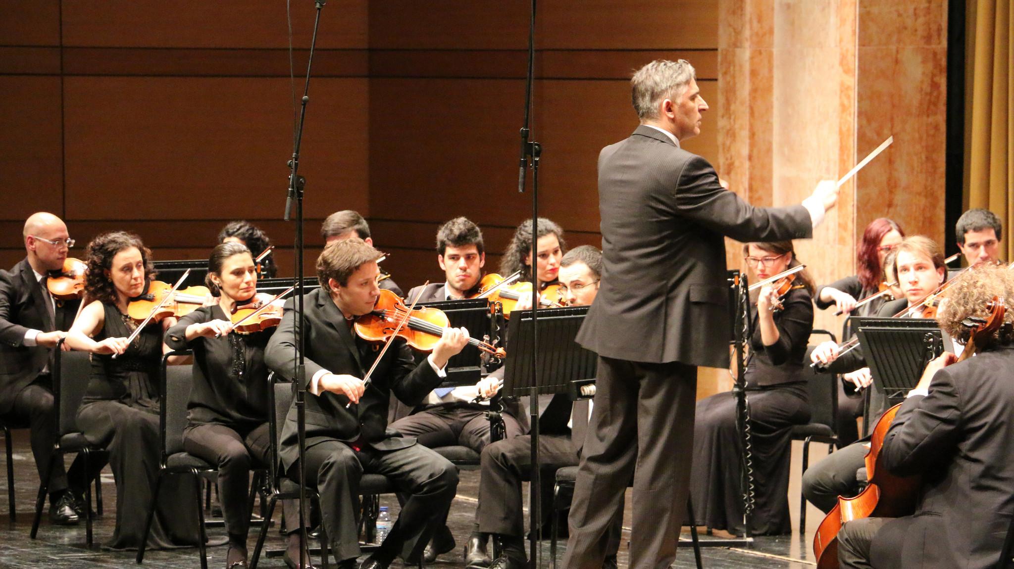 Grande Concerto de Ano Novo_Orquestra Filarmónia Portuguesa.JPG
