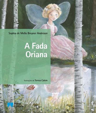 A fada Oriana_1.jpg