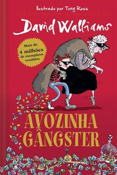 Avozinha gangster.jpg