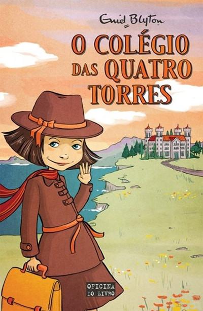 O colégio das quatro Torres.jpg