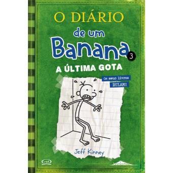 O diário de um banana 3.jpg