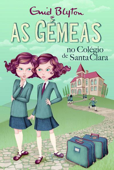 As gémeas no Colégio de Santa Clara vol1.jpg