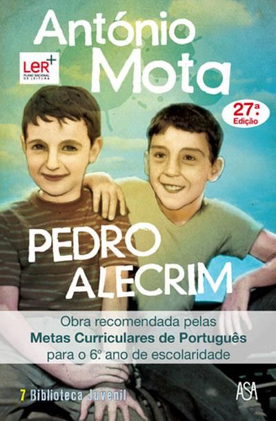 Pedro Alecrim.jpg