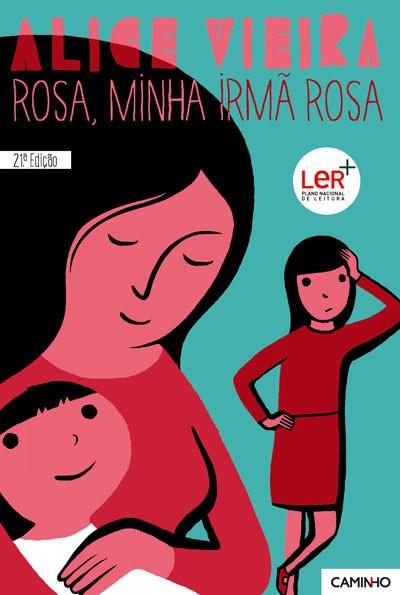 Rosa, minha irmã Rosa.jpg