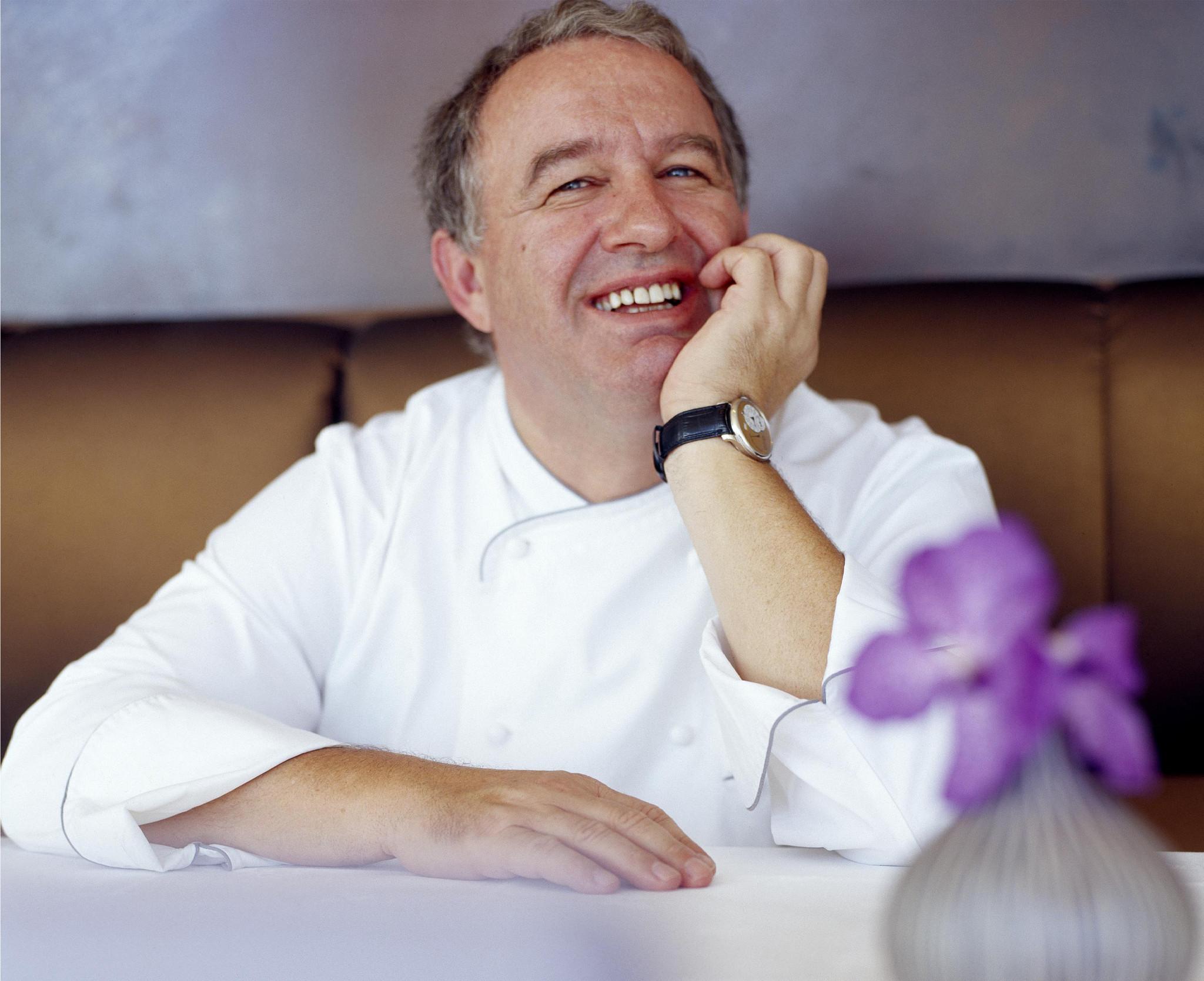 chef joachim koerper_02.jpg