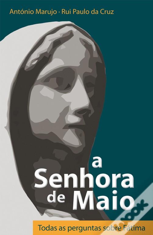 SENHORA DE MAIO