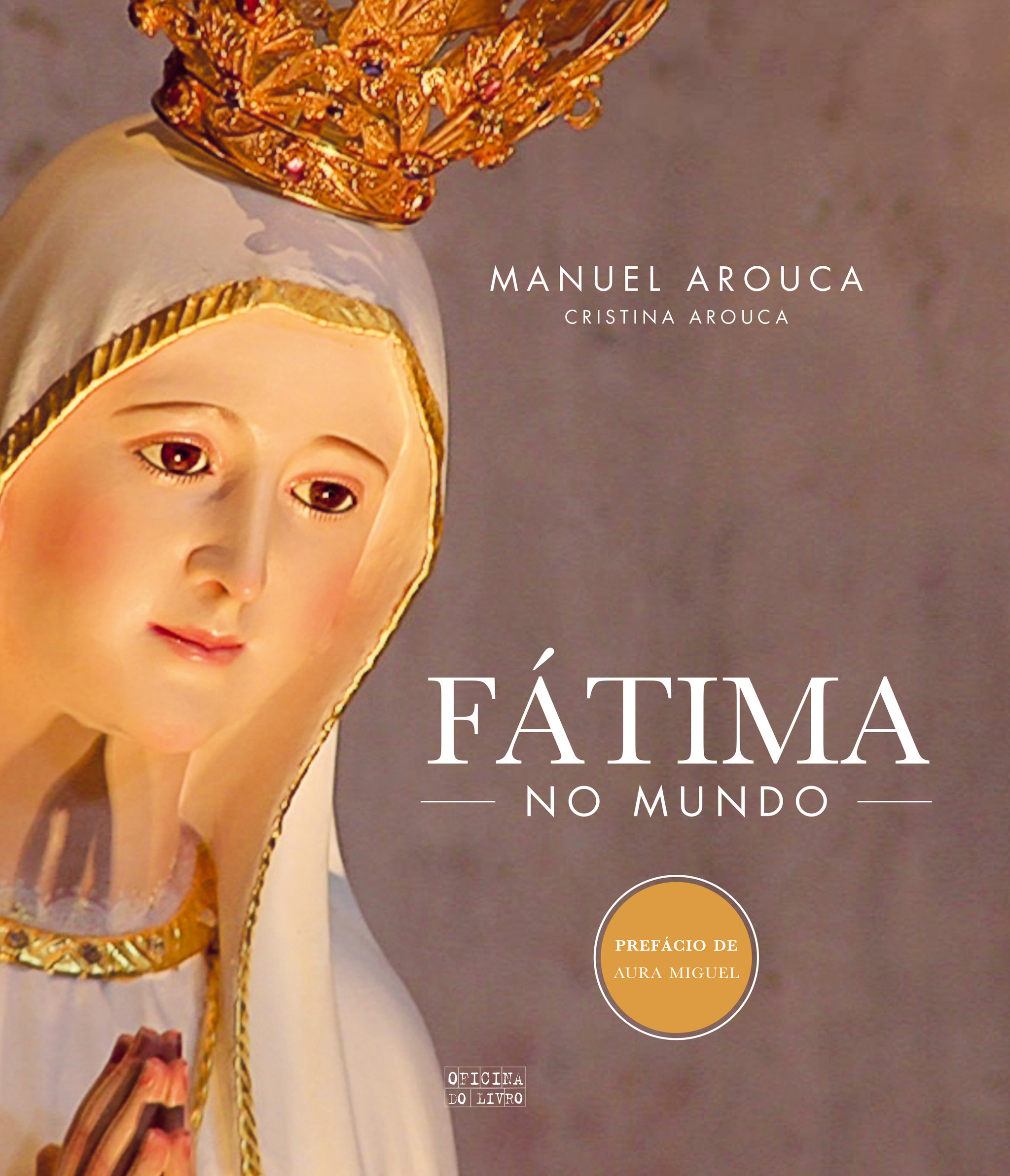 fatima_no_mundo